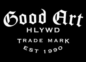 An Interview with Josh Warner of GOOD ART HLYWD