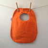 Dukes of Hazzard Baby Bib