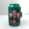 Golden Girls Can Cooler