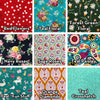 Special Needs Bib - Oversize Bibs for Older Kids - 25+ Fabric Choices