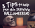 3 Tips to Help Your Skin Survive Halloweekend