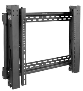 Mount- It!  - Pop-Out Video Wall Mount for Commercial Installations MI-363 - myergodesk