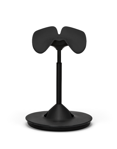 BackApp - Hipp Chair Black