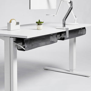 Cable Management - Humanscale - NeatTech