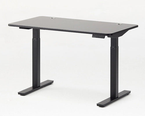 Electric Adjustable Standing Desk - Autonomous - SmartDesk 2 Home Office