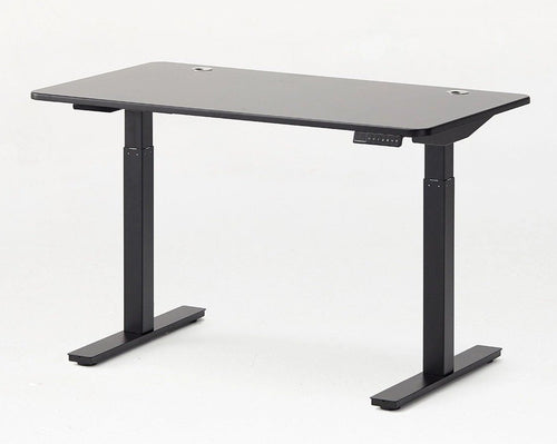 Electric Adjustable Standing Desk - Autonomous - SmartDesk 2 Premium