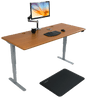 iMovR - Energize Standing Desk