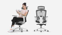 Load image into Gallery viewer, Ergonomic Chairs - Autonomous - ErgoChair 2