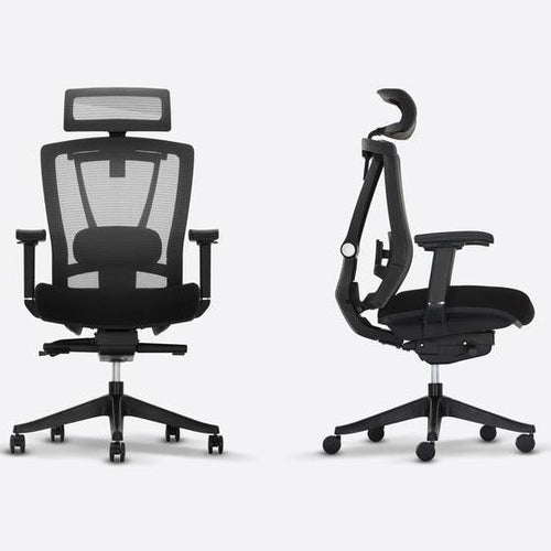 Ergonomic Chairs - Autonomous - ErgoChair 2