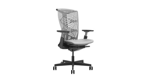 Ergonomic Chairs - Autonomous - Kinn Chair