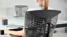 Load image into Gallery viewer, Ergonomic Chairs - Autonomous - Kinn Chair
