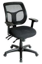 Load image into Gallery viewer, Ergonomic Chairs - Eurotech - Apollo Multi-Function MFT9450
