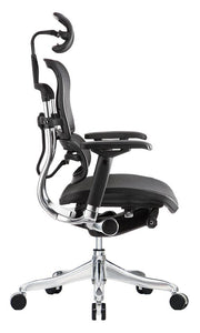 Ergonomic Chairs - Eurotech - Ergo Elite