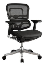 Load image into Gallery viewer, Ergonomic Chairs - Eurotech - Ergo Elite