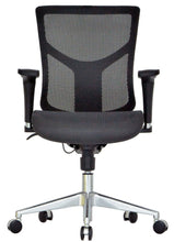 Load image into Gallery viewer, Ergonomic Chairs - GM Seating - Dreem II Ergonomic Mesh Office Chair