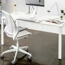 Load image into Gallery viewer, Ergonomic Chairs - Humanscale - Diffrient World Chair