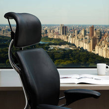 Load image into Gallery viewer, Humanscale - Freedom Headrest Chair - myergodesk
