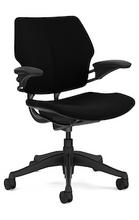 Load image into Gallery viewer, Ergonomic Chairs - Humanscale - Freedom Task Chair