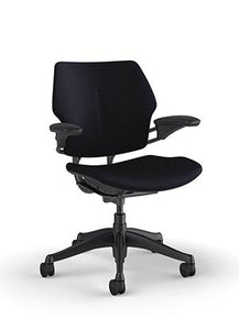 Ergonomic Chairs - Humanscale - Freedom Task Chair
