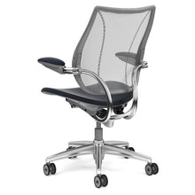 Load image into Gallery viewer, Ergonomic Chairs - Humanscale - Liberty Task Chair