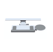 Load image into Gallery viewer, Humanscale - 6G Keyboard System - myergodesk