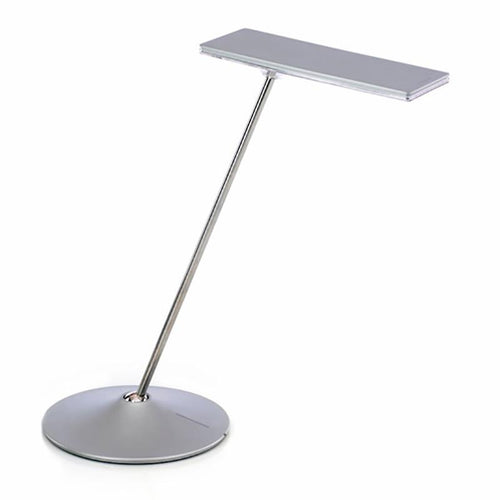 Humanscale - Horizon 2.0 Task Light - MyErgoDesk.com