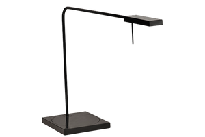 Luxo - Ninety LED Task Light - myergodesk