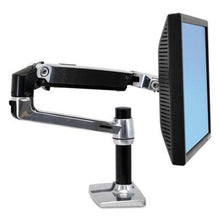 Load image into Gallery viewer, Ergotron - LX Desk Monitor Arm - myergodesk