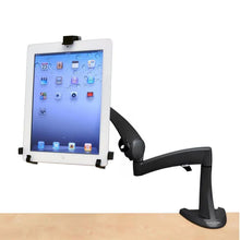 Load image into Gallery viewer, Ergotron - Neo-Flex® Desk Tablet Arm - myergodesk