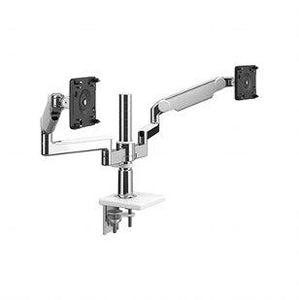 Monitor Arm - Humanscale - M/FLEX Monitor Arm System For M2.1 M8.1 AND M10