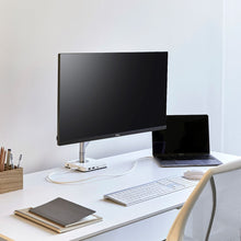 Load image into Gallery viewer, Humanscale - M2.1 Monitor Arm - myergodesk