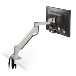 Monitor Arm - Innovative - 7000 Articulating Monitor Arm