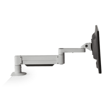 Load image into Gallery viewer, Monitor Arm - Innovative - 7000 Articulating Monitor Arm