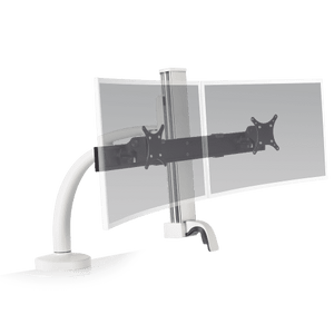 Monitor Arm - Innovative - Ella Next-Generation Monitor Arm