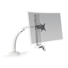 Load image into Gallery viewer, Monitor Arm - Innovative - Ella Next-Generation Monitor Arm