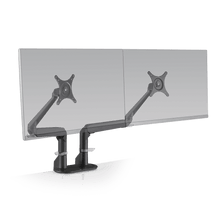 Load image into Gallery viewer, Monitor Arm - Innovative - Evo® Monitor Arm
