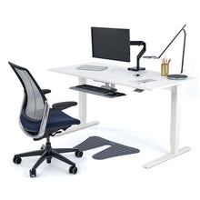 Load image into Gallery viewer, Humanscale - MONARCH MAT - myergodesk