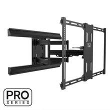 Load image into Gallery viewer, TV Mounts - Kanto - PMX680 Full Motion TV Mount – Pro Series