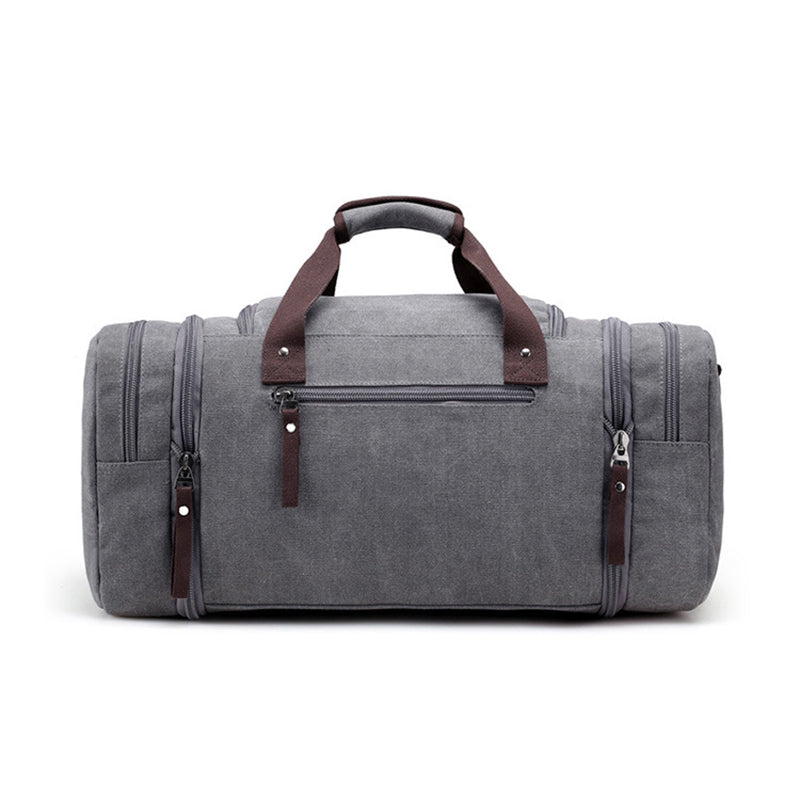 Stylish Large Travel Bags