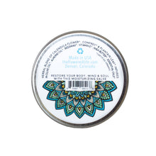 Wholesale Soul Salve - 1oz Box