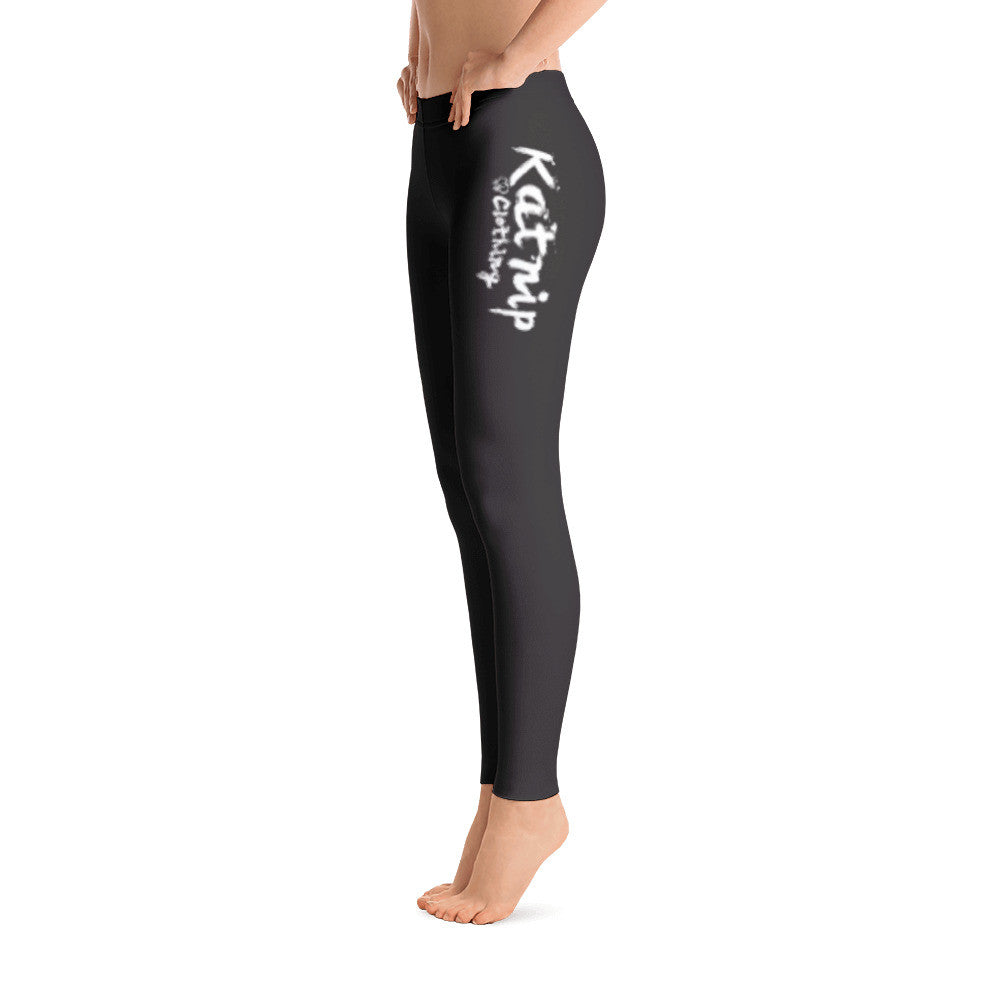 Katnip Leggings