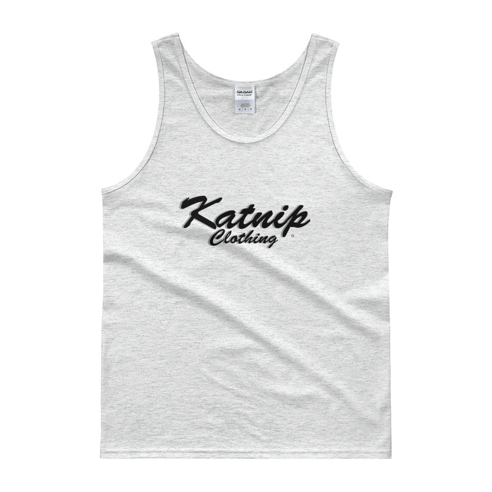 Katnip Clothing Tank top