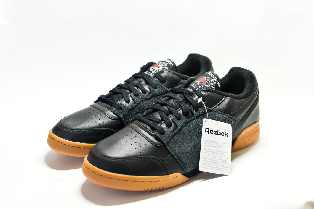 Reebok Nepenthes