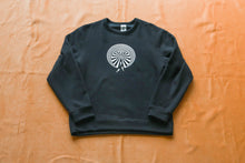 South 2 West 8 Fish in a Maze Crewneck - Silverlake, crewneck - Vinatge, South2West8 - Designer