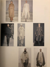 Encens no.24 fall/winter 2009-10 w/ English text - Silverlake, Magazine - Vinatge, Encens - Designer