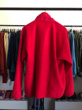 Patagonia Retro-X Deep Pile Fleece 90s Made in USA - Silverlake, Fleece - Vinatge, Patagonia - Designer