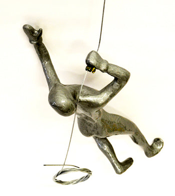 Ancizar Marin Climber (position #4)