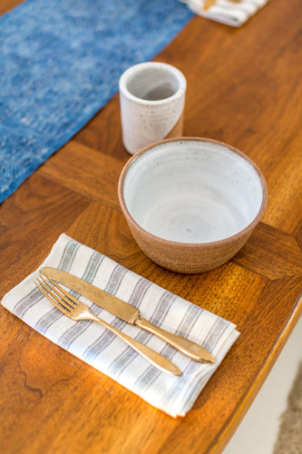 Japanese Cotton Napkins