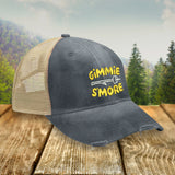 Gimme S'More Hat
