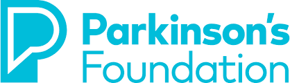 Round Up for Parkinson's Foundation